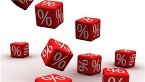 Konut kredisi faizleri hangi banka yükseldi?