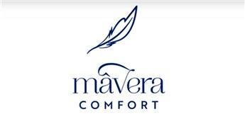 Mavera Comfort projesi 16 Mart'ta görücüye çıkıyor