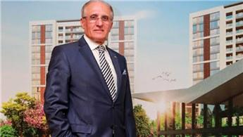 """""""Konutta stok sat yatırım yap dönemi başladı"""""""