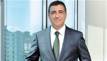 """""""Markalı konut satışlarının yüzde 11'i yabancıya yapıldı"""""""