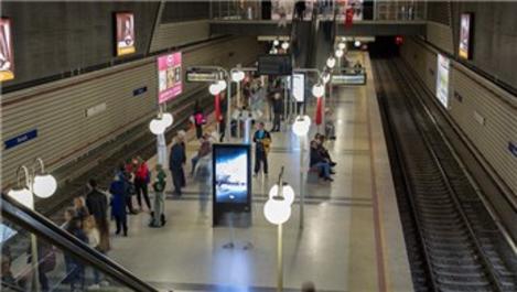 İzmir'deki toplu ulaşım kullanımında koronavirüs kaynaklı azalma