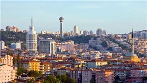 Ankara Büyükşehir Belediyesi, kiracılarının borçlarını erteledi