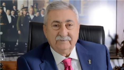 """""""Beyanname ertelemesi esnafı rahatlattı"""""""