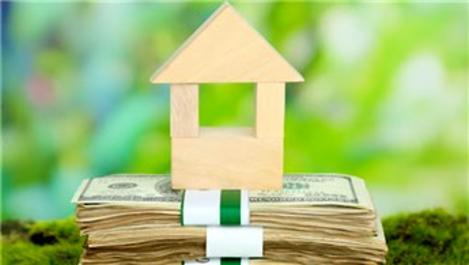 Yüzde 0.79 faizli konut kredisi satışlarını arttırdı