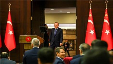 Başkan Erdoğan, Ekonomik İstikrar Kalkanı paketini açıkladı