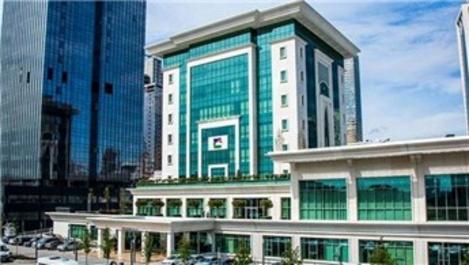 Emlak Konut GYO, 100 milyon TL'lik kredi kullandı