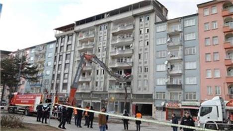 Battalgazi'de kentsel dönüşüm projesi hazırlandı