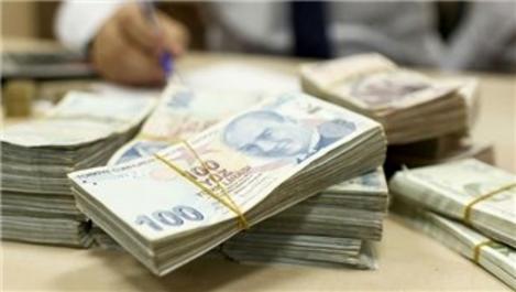 Hangi bankalar konut kredisi taksitlerini erteliyor?