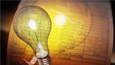 Konutlarda elektrik fiyatı yüzde 23,4 arttı