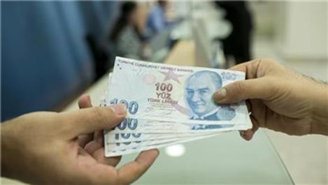 3 kamu bankası destek kredi paketlerini açıkladı