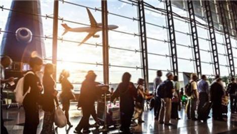 Uçuşu iptal edilen yolculara yeni haklar tanındı