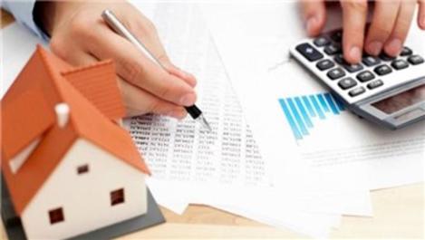 Bankalar konut kredisi ertelemede ne kadar faiz alıyor?