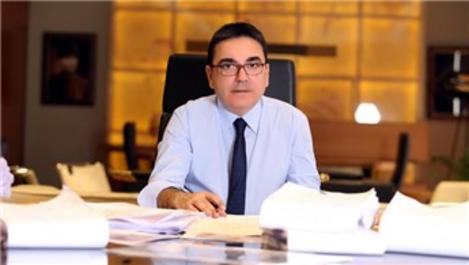 Özyurtlar Holding, tüm projelerinde online satışa geçti