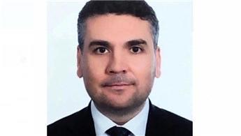 Fatih Borhan hayatını kaybetti