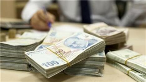 3 kamu bankasından destek kredisi kampanyası!