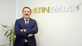 """""""2019'da taşınmaz satanlar Gelir Vergisi Beyannamesi verecek"""""""