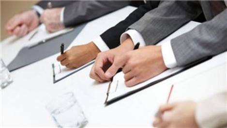 Korona, kamu ihale sözleşmeleri için mücbir sebep kabul edilecek