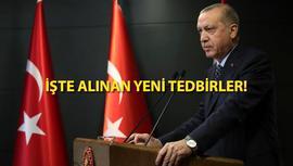 """""""30 büyükşehir ile Zonguldak'a araç giriş çıkışları kapatıyoruz"""""""