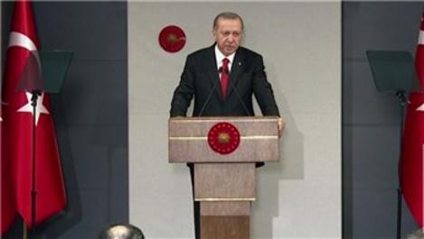 'Atatürk Havalimanı ve Sancaktepe'ye 45 günde hastane yapacağız'