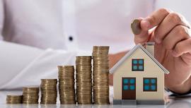 Konut kredisi faizleri yeniden yükselişe mi geçti?