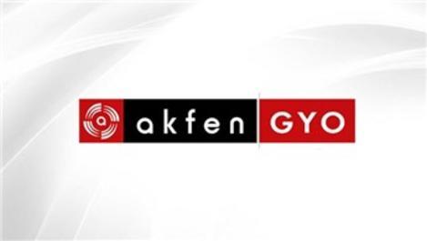 Akfen GYO'dan Novotel açıklaması!