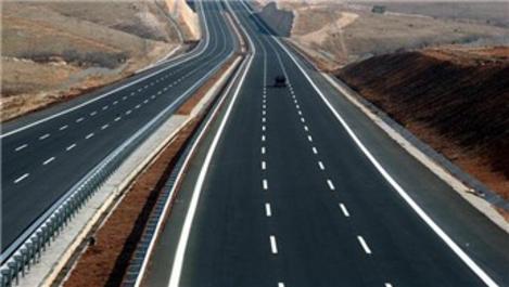 Kuzey Marmara Otoyolu'nun bağlantı yolu ihalesi ertelendi