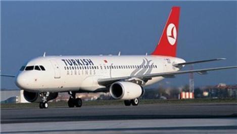 THY, dış hat uçuşlarını 20 Mayıs'a kadar durdurdu
