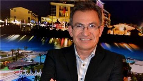 Bakan Ersoy'un açıklamaları turizmcileri umutlandırdı
