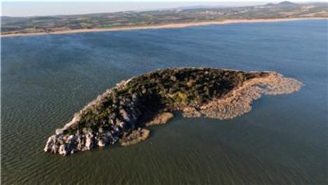 Sahibinden 17 milyon liraya satılık ada 6 yıldır müşteri bekliyor