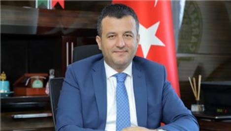 Samsun'da Tekstilkent kurulması için onay çıktı!