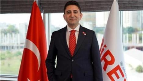 BİREVİM'in 'Birlikte Tasarruf' kampanyasına büyük ilgi!