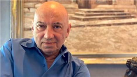 Dikran Masis, bin 447 kiracısından salgın nedeniyle kira almıyor