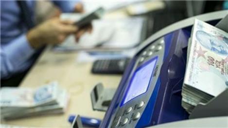 Kredi talepleri için kredi muslukları açıldı mı?