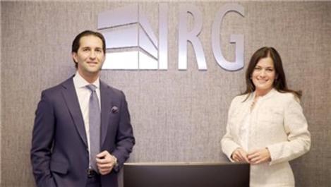 International Realtors Group'tan yüzde 10 kazanç fırsatı