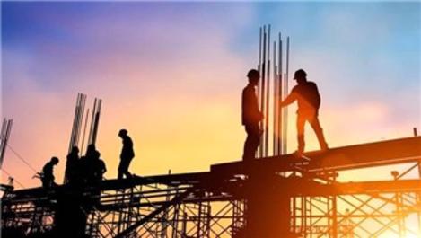 Koronavirüs, inşaat malzemeleri sanayisini olumsuz etkiliyor