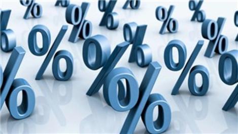 Kamu bankalarının konut kredisi faizleri 8 puan düştü