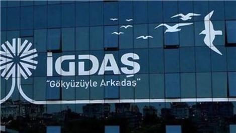 EPDK'dan İGDAŞ'a yüksek fatura soruşturması!