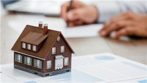 Konut sahipliği oranları düşüyor, kiracılık artıyor