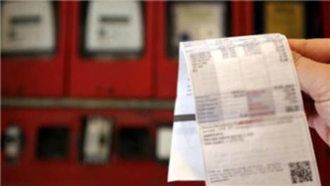 EPDK uyardı! İGDAŞ faturaları yeniden düzenleyecek