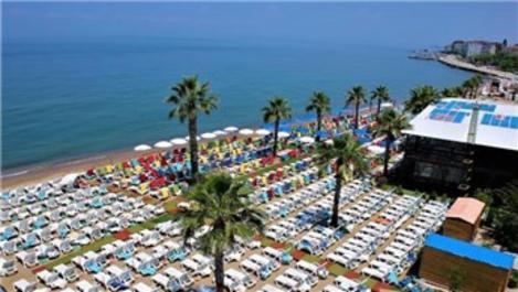 """Otellere """"corona sertifikası"""" geliyor"""