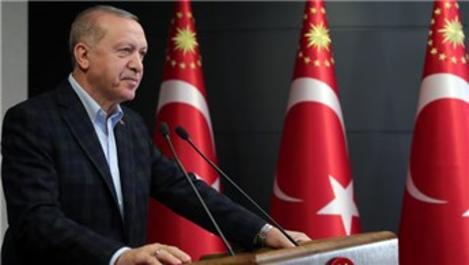 'Türkiye sağlık üssü olacak'