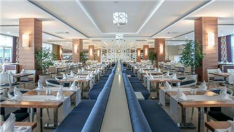 Restoran ve oteller 27 Mayıs'ta açılacak mı?