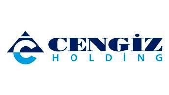 Cengiz Holding'ten Hırvatistan'da 400 milyon euroluk dev proje