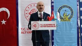 """""""İlk 'Havalimanı Salgın Sertifikası'nı İstanbul Havalimanı aldı"""""""