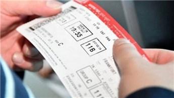 THY: İptal edilen biletlerde hak kaybı olmayacak