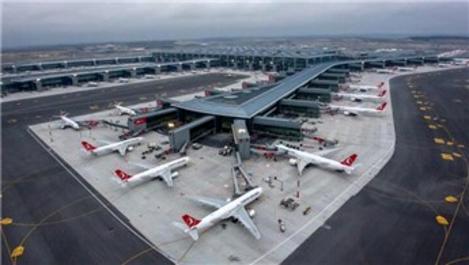Türk Hava Yolları, 18 Haziran'da Avrupa uçuşlarına başlıyor