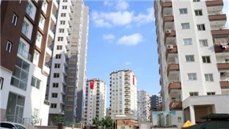 Müteahhitler ev fiyatlarını arttıran fırsatçılardan şikayetçi