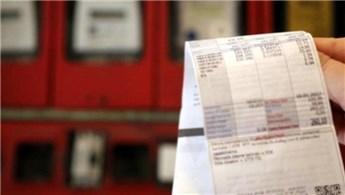 Elektrik ve doğal gaz faturasında 1 Temmuz'da normale geçiliyor