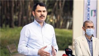 """""""Emlak Konut kampanyasıyla bir haftada 3 bin konut satıldı"""""""
