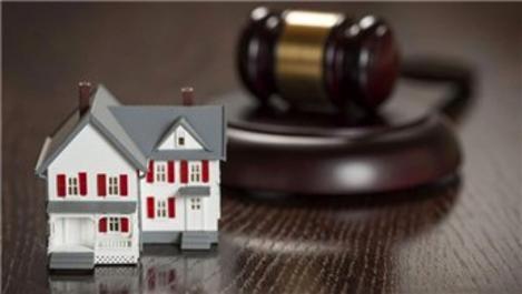 Kredi desteğini fırsat bilerek fiyat artıranlara dava